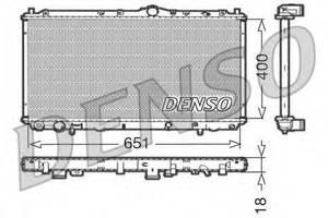 Двигатель Volvo S40