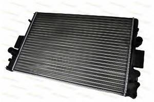 Двигатель Iveco Daily груз.
