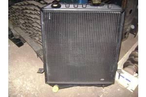 Радиаторы Богдан А-092
