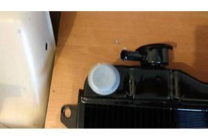 Новые Радиаторы ВАЗ 2105