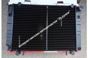 Новые Радиаторы ГАЗ 2705 Газель