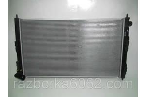 Новые Радиаторы Mitsubishi Outlander XL