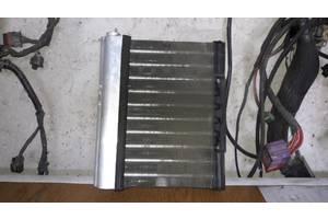 Радиаторы печки BMW X5
