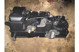 Радиаторы печки Chevrolet Evanda