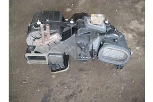 Радиаторы печки Chrysler 300