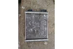 Радиаторы ВАЗ 2105