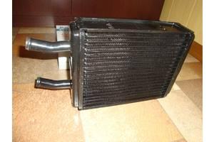 Новые Радиаторы ГАЗ 3110