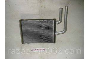 Радиатор печки Mitsubishi Lancer