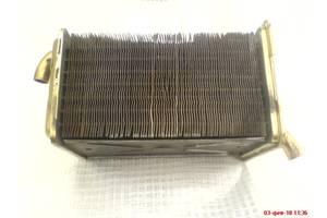 Радиаторы печки IFA W50