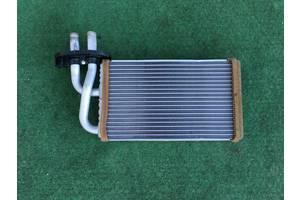 Радиаторы печки Mitsubishi Lancer