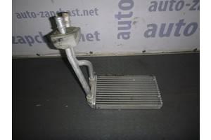 б/у Радиатор печки Renault Trafic