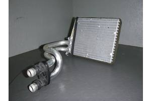 б/у Радиатор печки Skoda Octavia A5
