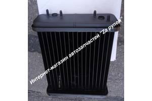 Новые Радиаторы печки ВАЗ 2106