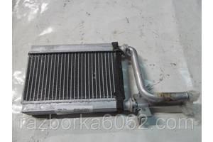 Радиаторы печки Mitsubishi Pajero Wagon