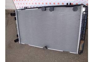 Новые Радиаторы ВАЗ 2119