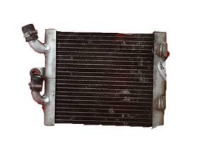 б/у Радиатор Audi A8