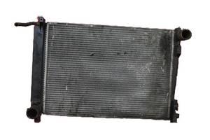 б/у Радиаторы Chrysler Grand Voyager