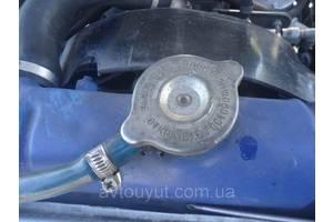 Радиатор ГАЗ 24