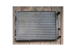 Радиатор Volkswagen Golf IIІ
