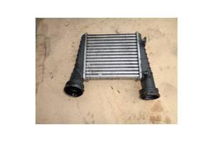 Радиатор интеркуллера Volkswagen Passat B5