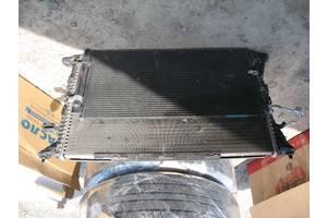 б/у Радиатор Audi Q5