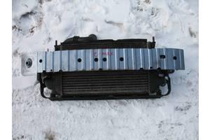 б/у Радиатор Ford C-Max
