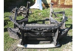 б/у Радиаторы Audi Q7