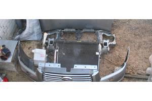 б/у Радиатор Subaru Forester