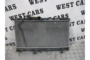 б/у Радиатор Subaru Legacy