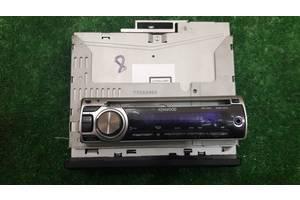 Радио и аудиооборудование/динамики Chevrolet Aveo