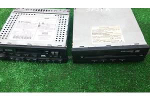 Радио и аудиооборудование/динамики Mitsubishi Space Star