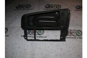 б/у Торпедо/накладка Volkswagen Golf IIІ