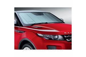Новые Стекла лобовые/ветровые Land Rover Range Rover Evoque