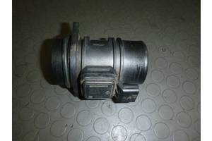 б/у Расходомер воздуха Renault Duster