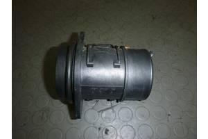 б/у Расходомер воздуха Renault Kangoo