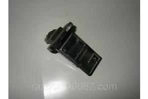 Расходомеры воздуха Subaru Impreza