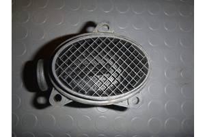 б/у Расходомер воздуха Citroen Berlingo груз.