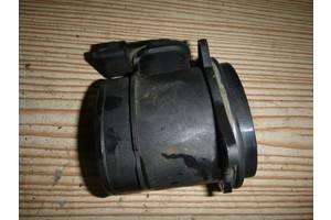 б/у Расходомер воздуха Peugeot Partner груз.