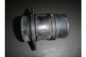 б/у Расходомер воздуха Renault Trafic