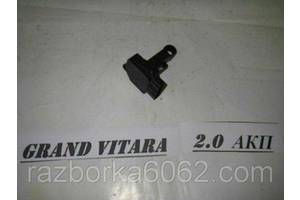 Расходомер воздуха Suzuki Grand Vitara