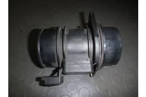 б/у Расходомер воздуха Renault Espace