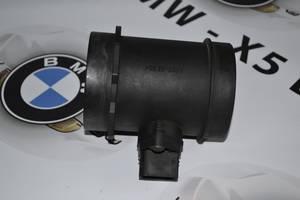 Расходомеры воздуха BMW X5