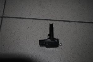 б/у Расходомер воздуха Honda CR-V