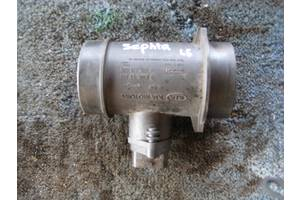 Расходомеры воздуха Kia Sephia II