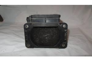 б/у Расходомеры воздуха Mitsubishi