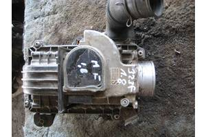 Расходомеры воздуха Mazda 323F