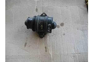 Расходомеры воздуха Mazda MX-3