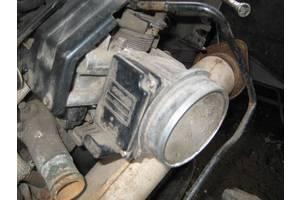 Расходомеры воздуха Pontiac Trans Sport