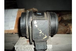 Расходомеры воздуха Renault Laguna