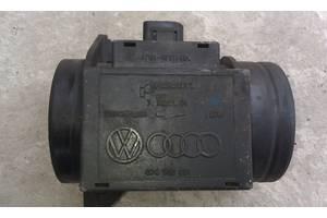 Расходомер воздуха Volkswagen Sharan